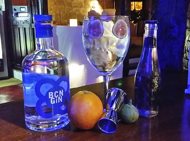 gintonic-BCN-gin-con-tonica Original-Classic
