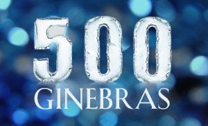500 ginebras+Nueva web