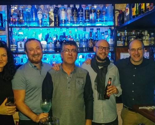 Friends-from-Ireland