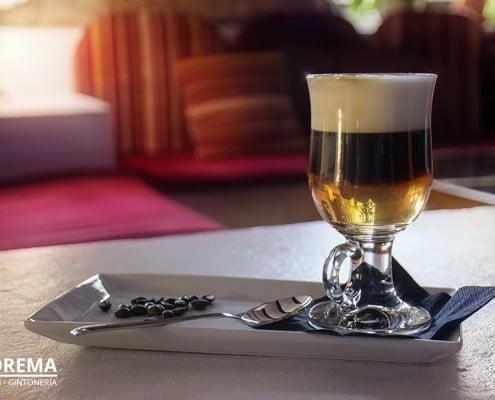 Café Irlandés-Teorema Pub