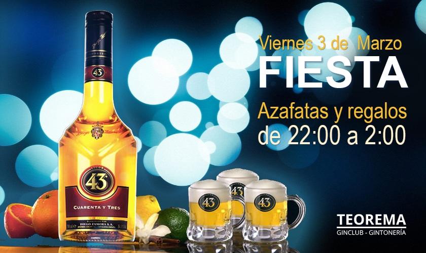 Fiesta-Licor-43-Teorema-Pub