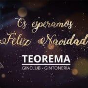 Felices-Fiestas-Teorema-Pub