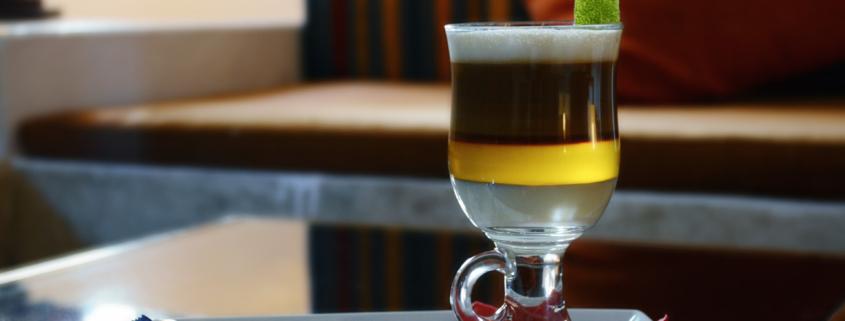 Teorema-Pub-Nuevo café